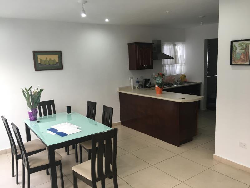 Casa en renta en cumbres andara garc a nuevo le n for Alquiler de casas baratas en sevilla este