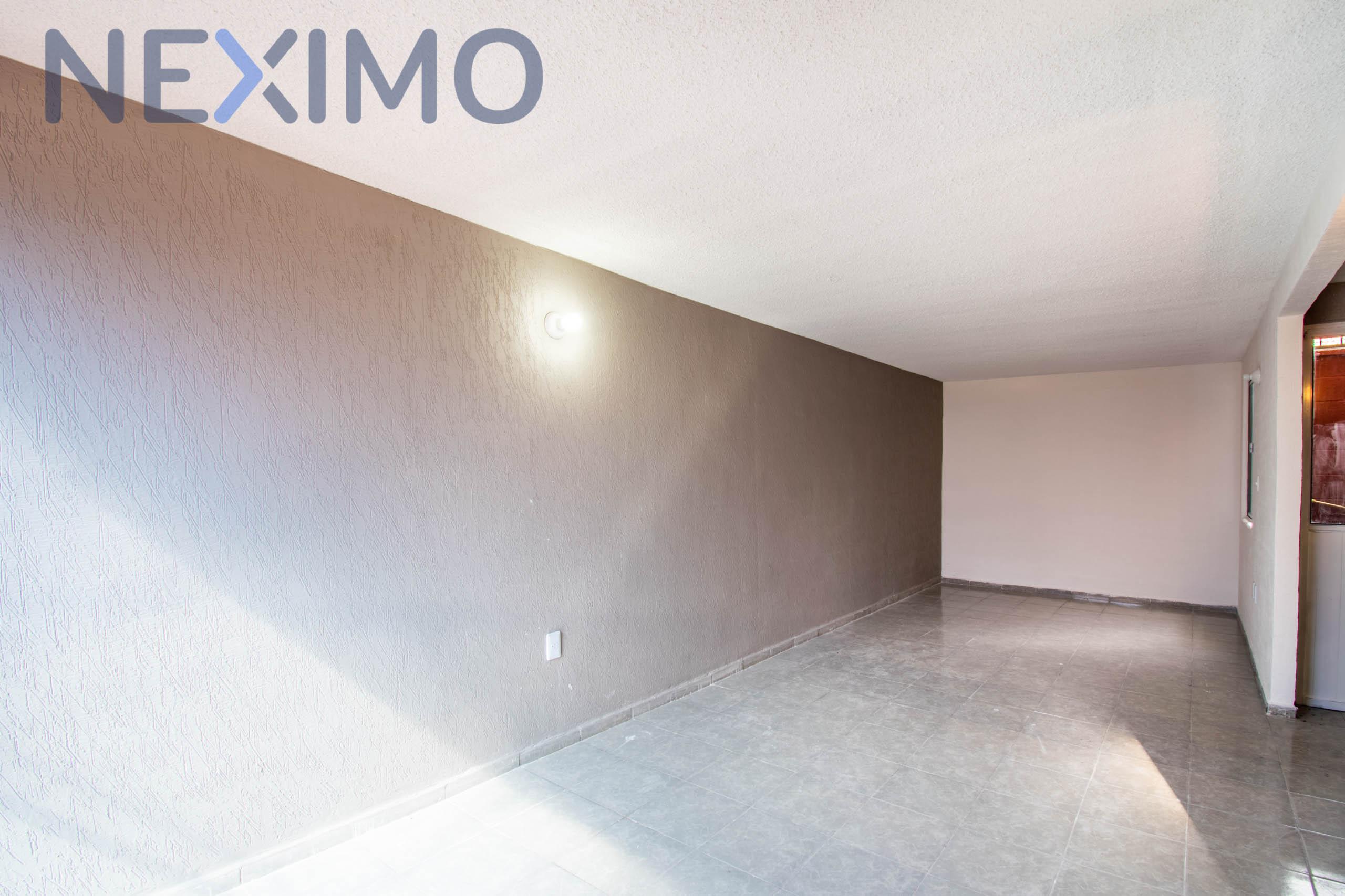 Se vende bonita casa totalmente remodelada en Rancho La Palma, Coacalco