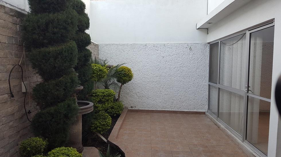 Casa en venta Lomas 4ta, San Luis Potosi