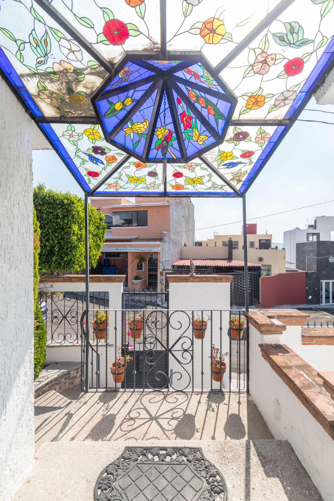 Casa en venta en Tejeda Corregidora Querétaro