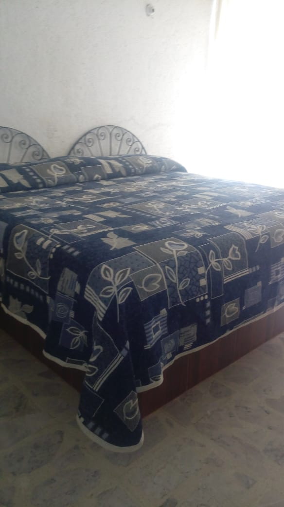 Casa en renta por noche DISPONIBLE EN NAVIDAD Costa Azul, Acapulco