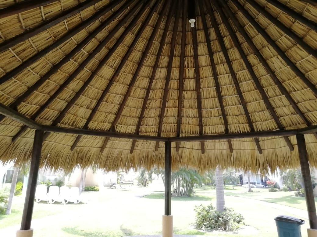 Departamento en venta en Banus Acapulco
