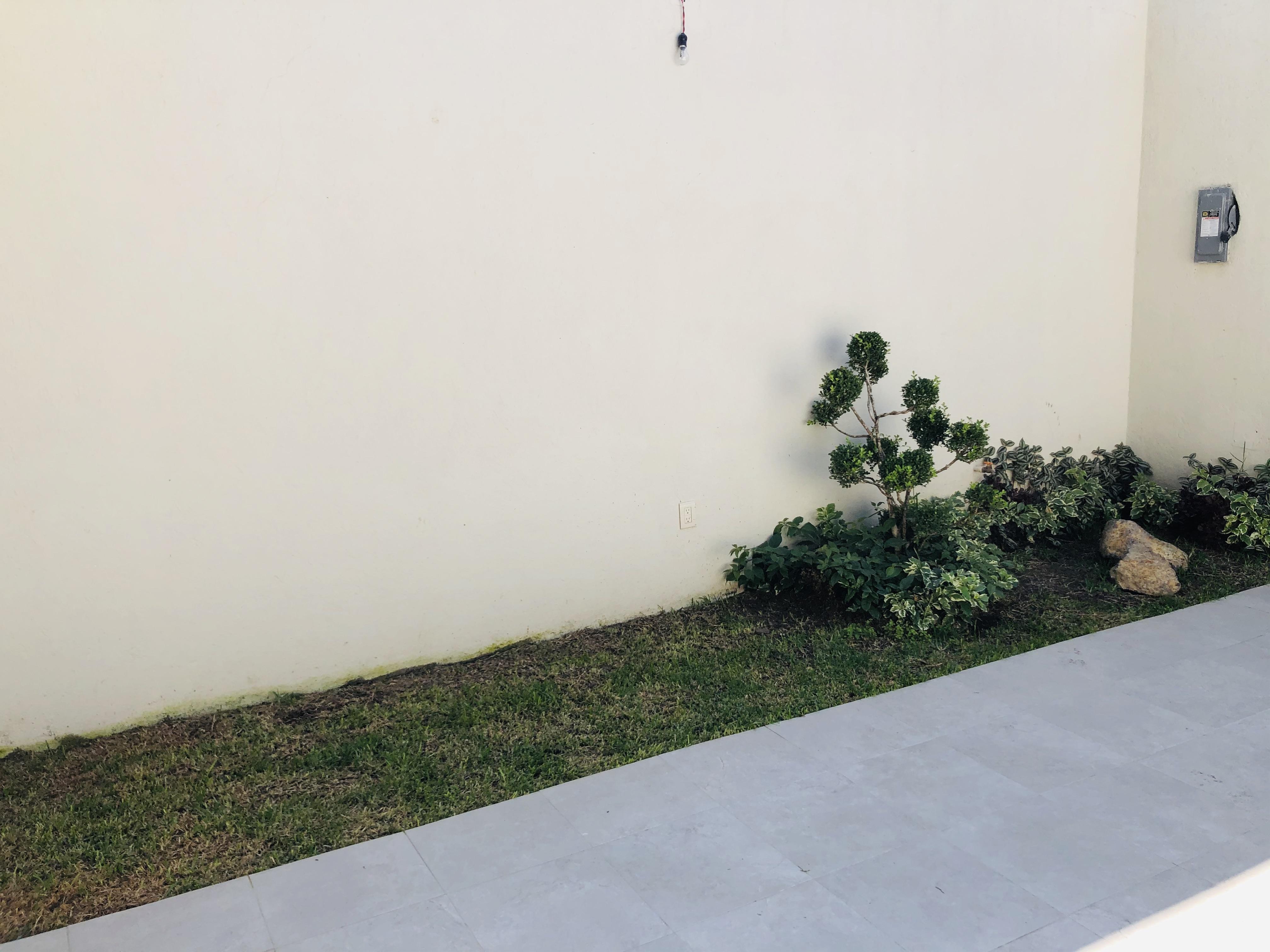 EXCELENTE VENTA DE CASA EN BURGOS, Cuernavaca Morelos