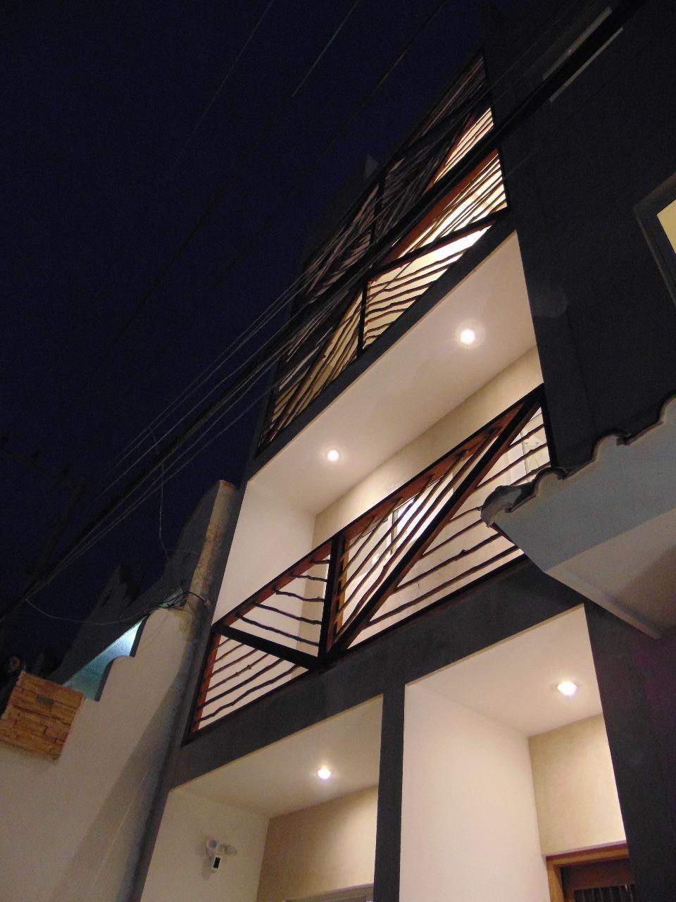 Casa a la venta en Centro de Isla Mujeres