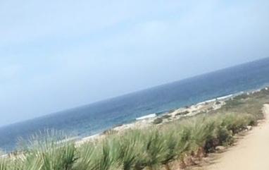 Se vende terreno residencial al este de Costa Palmas en Los Cabos