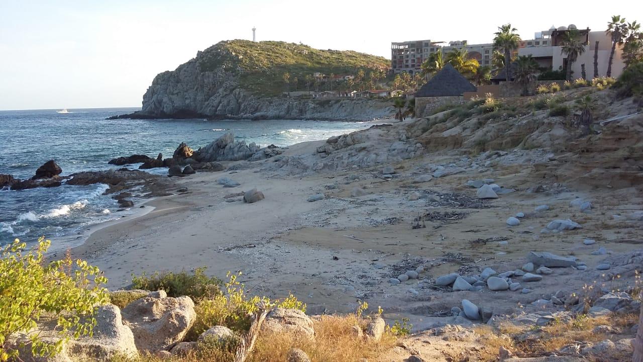 Terreno en venta en Baja California Sur