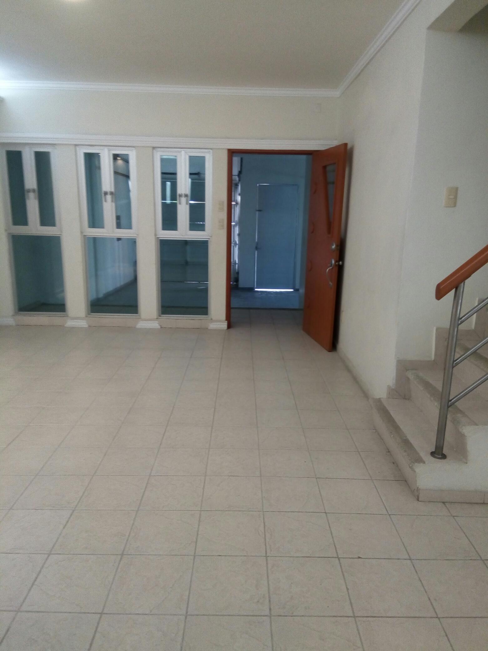 Se vende casa en Fraccionamiento Costa Verde, en Boca del Río